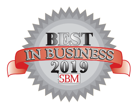 Best In Business 2019 - Best Marketing Companies