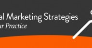 Dental Marketing Strategie