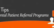 Dental Referral Programs