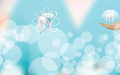 Dental Social Media Strategies