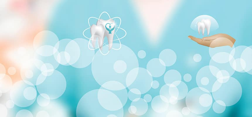 Dental Social Media Strategies