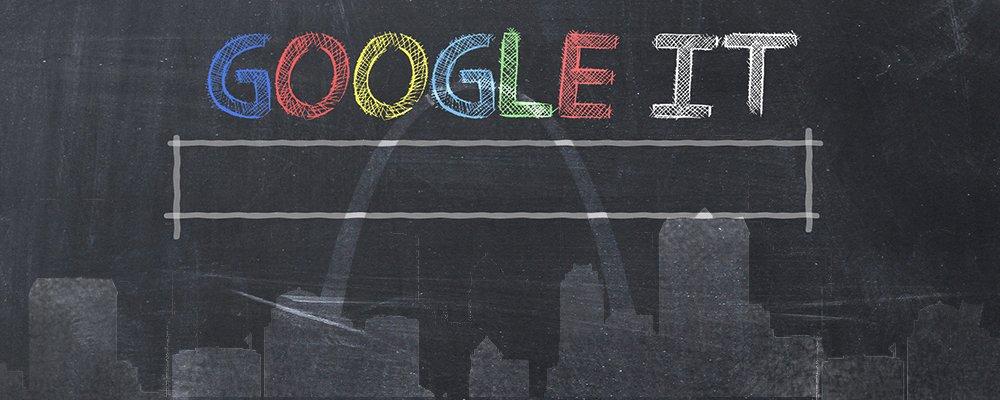 Google-St-Louis-Blackboard