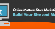 Online Mattress Store Marketing