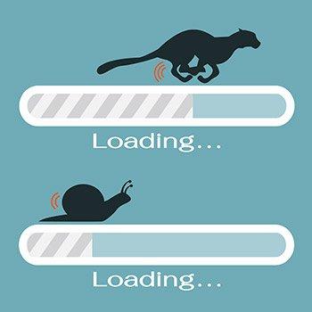 UX Load Speed
