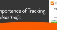 Tracking Your Website Traffic
