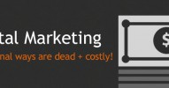 Is Traditional Dental Marketing Dead?