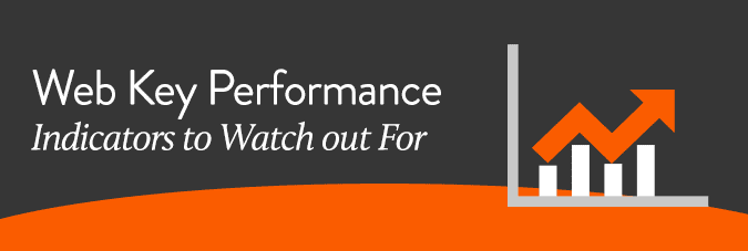 Web Performance Indicators