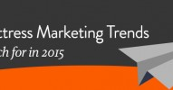 4 Mattress Marketing Trends For 2015