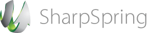 A SharpSpring Agency Partner